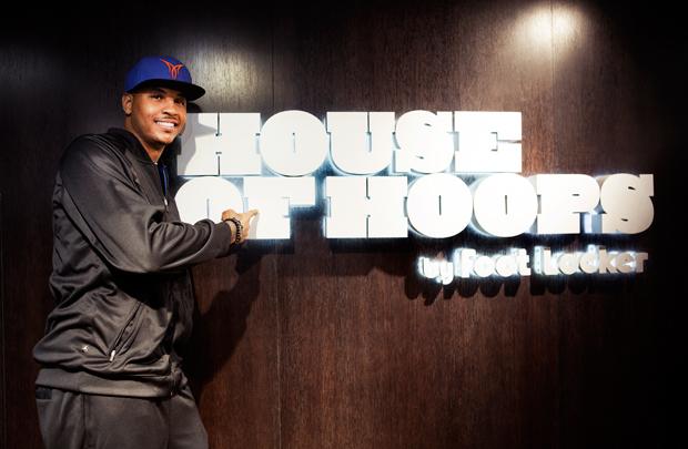 Carmelo-Anthony-New-York-Knicks-talks-Melo-M9-Jordan-Brand-London-Launch-The-Daily-Street-04