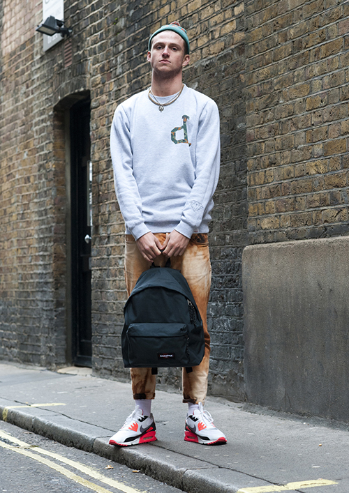 Eastpak-x-The-Candy-Store-Winter-Lookbook--3