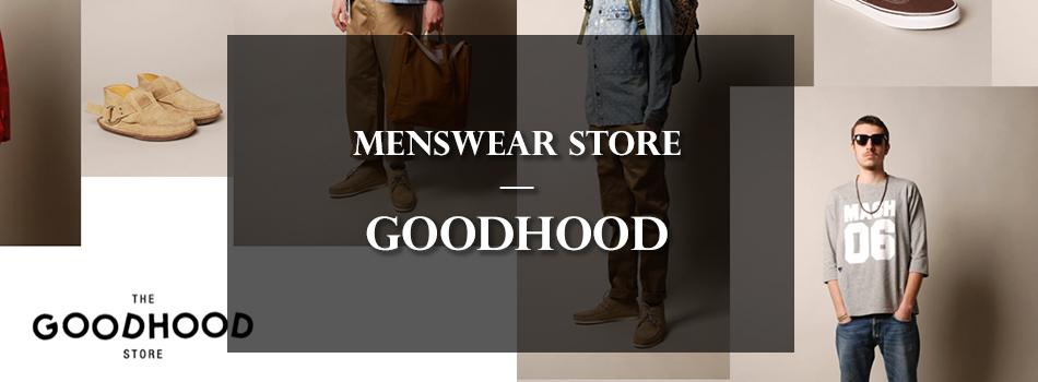 The_Daily_Street_Awards_2012_Winners_menswear-store-1