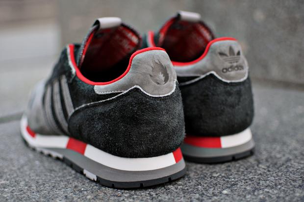 adidas-Consortium-Hanon-CNTR-04