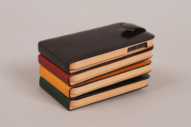 Il-Bussetto-Leather-Flip-iPhone-5-Case-00