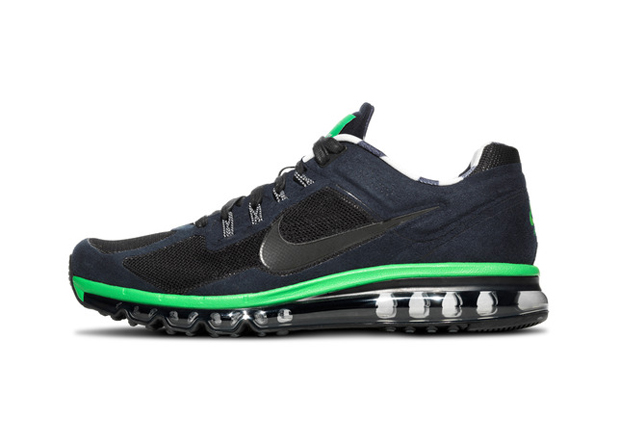 Nike Air Max HomeTurf Series 01