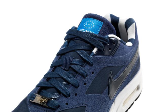 Nike Air Max HomeTurf Series 15