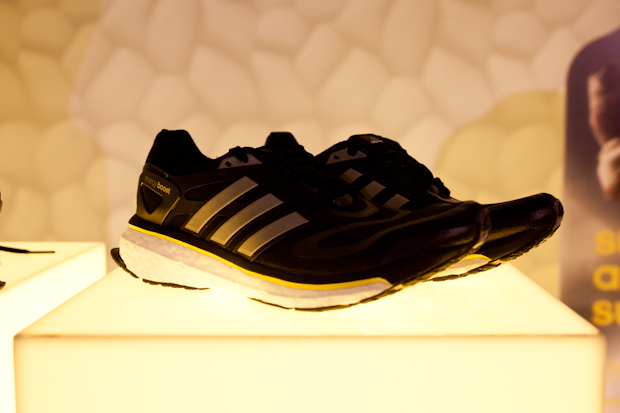 recap adidas launches new BOOST technology-15