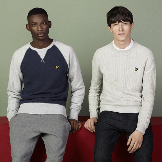 2TR079_Lyle_and_Scott_S1_016