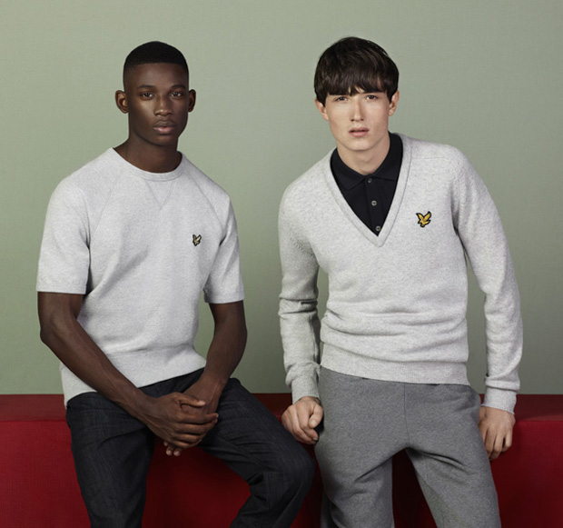 3TR079_Lyle_and_Scott_S3_028