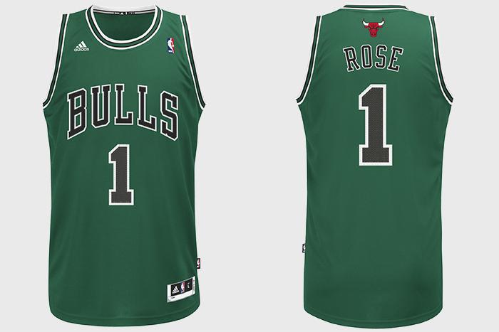 adidas-NBA-St-Patricks-Day-Jerseys-Bulls