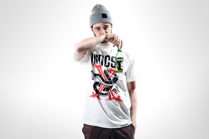 indcsn-SS13-lookbook-The-Daily-Street-exclusive-08