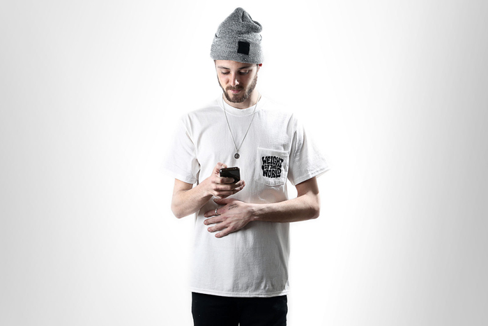 indcsn-SS13-lookbook-The-Daily-Street-exclusive-10