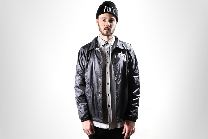 indcsn-SS13-lookbook-The-Daily-Street-exclusive-13