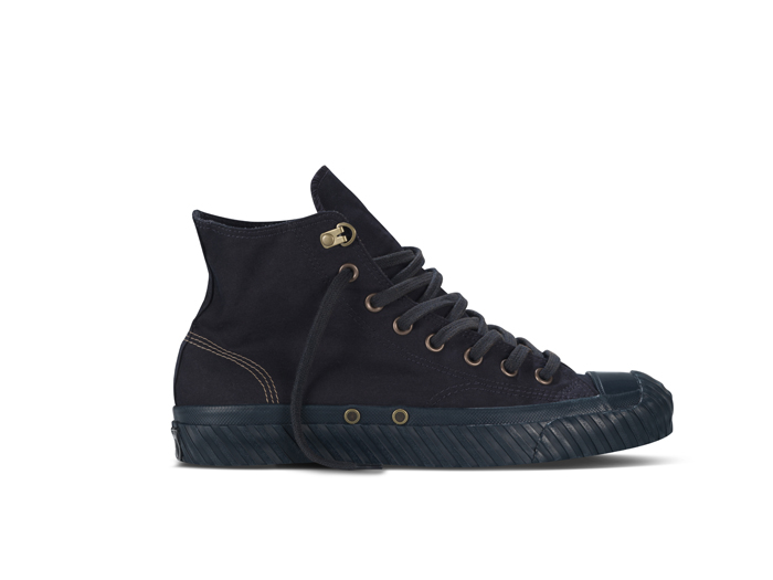 Nigel Cabourn for Converse Spring 2013 Capsule Collection 26