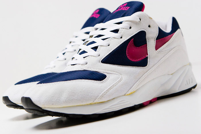 Nike Air Icarus Extra 01