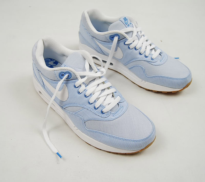 66d576d094d1b 10 best Nike Air Max 1 colourways of all time by Chris Benfield