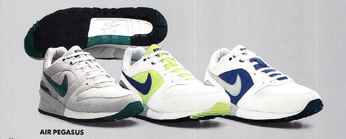 Nike Air Pegasus 1990 01