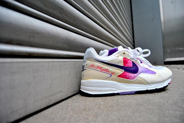 new arrival 70b4f c8696 Nike Air Skylon 2 01