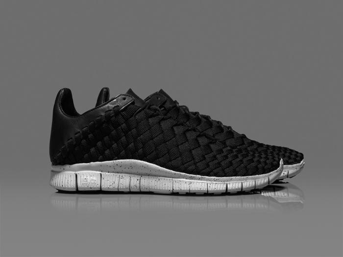 Nike Inneva Woven Europe Exclusive 01