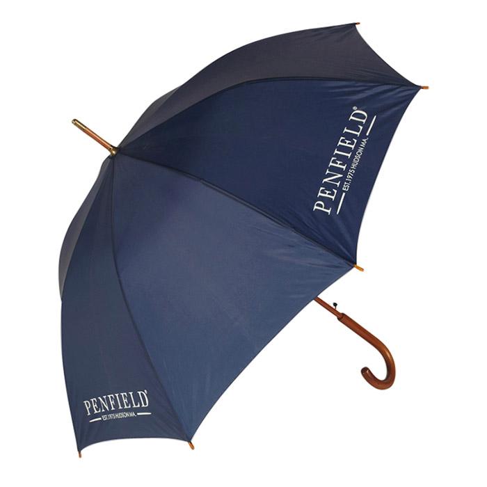 Penfield logo umbrella 01