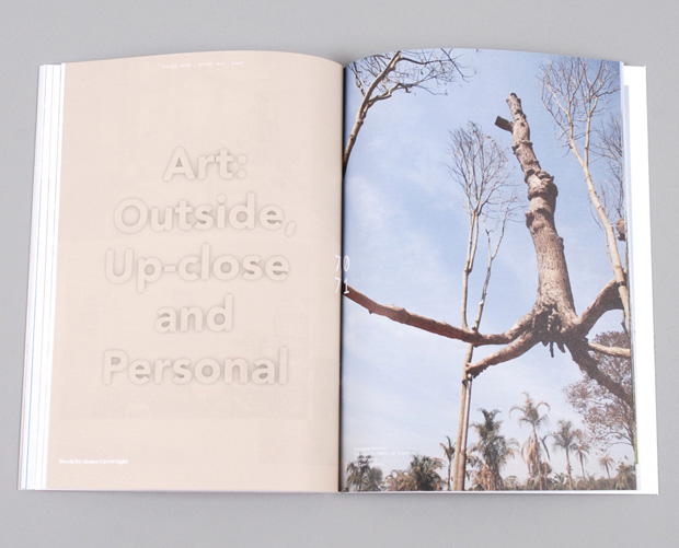 Printed-Pages-Spring-2013-07
