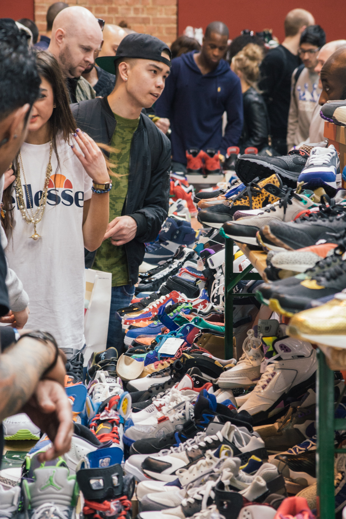 Recap Crepe City Sneaker Festival 7 The Daily Street-12