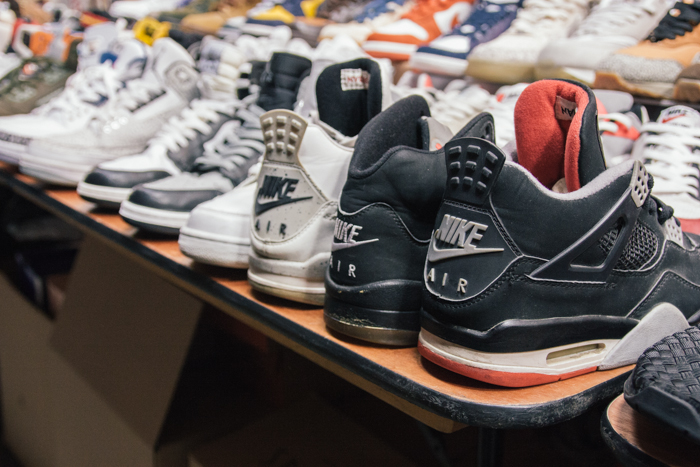 Recap Crepe City Sneaker Festival 7 The Daily Street-32