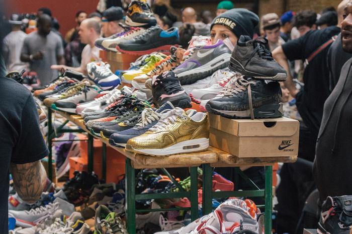Recap Crepe City Sneaker Festival 7 The Daily Street-42