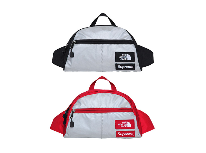 Supreme x The North Face Spring 2013 Collection 10
