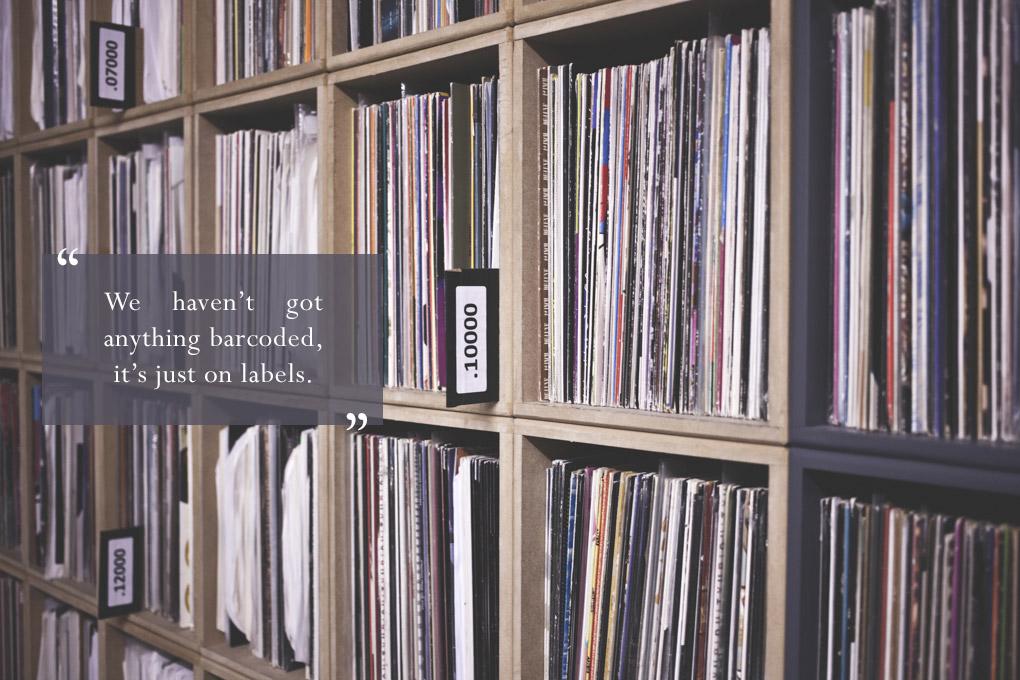 Walls-of-Wax---Meet-the-Vinyl-Pimp---Discogs-biggest-record-seller-4e