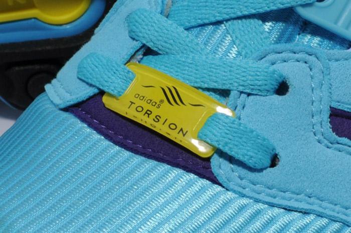 adidas Originals ZX 8000 OG size exclusives 05