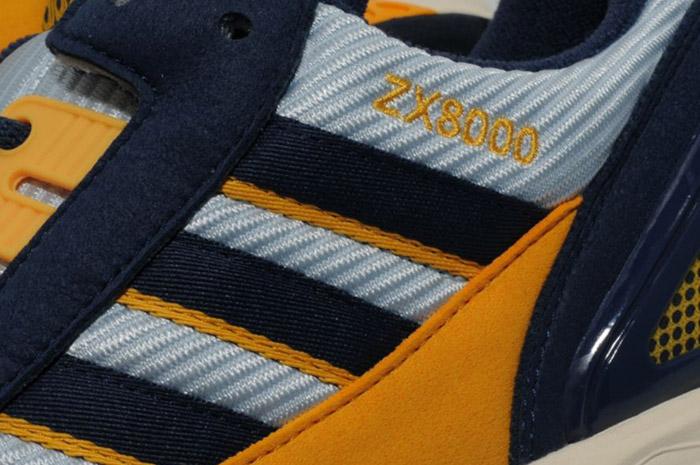 adidas Originals ZX 8000 OG size exclusives 07