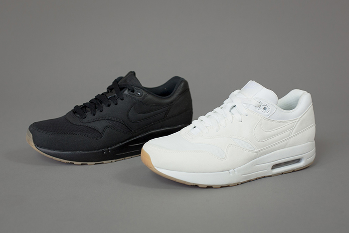 A.P.C. x Nike Spring 2013 Collection 02