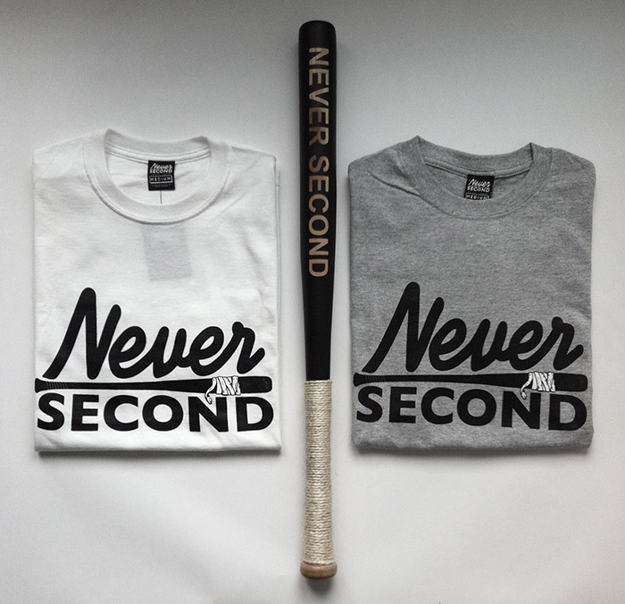 Introducing-Never-Second-1
