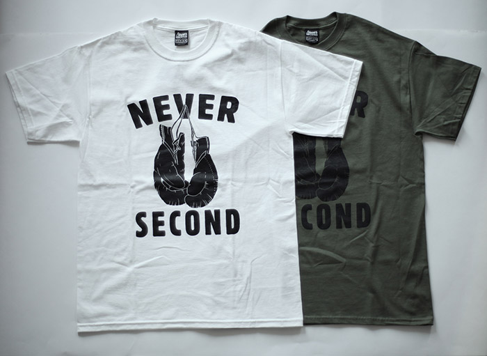 Introducing-Never-Second-3