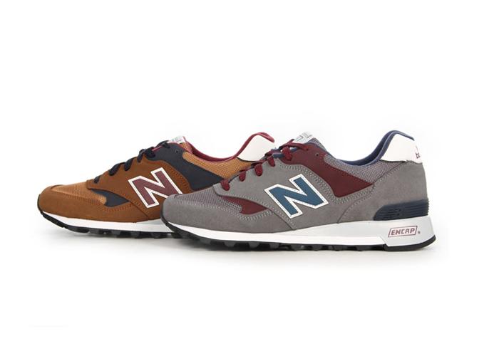 New-Balance-577-Made-In-England-Grey-Tan-02