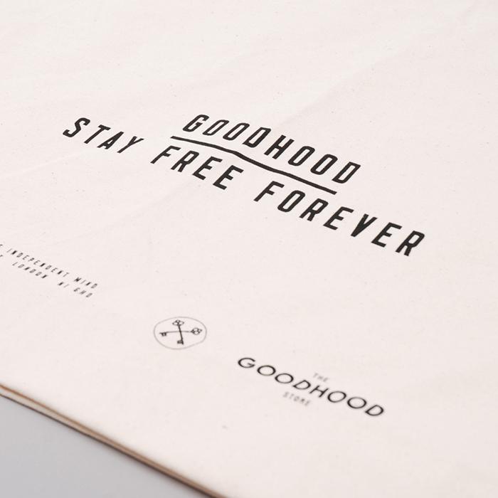 New Goodhood tote bags 05