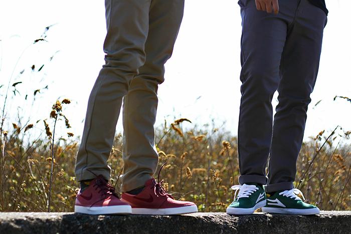 Skate-Attic-Lookbook-03
