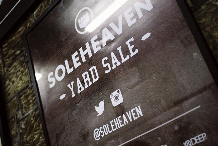 Soleheaven-Yard-Sale-Recap-6