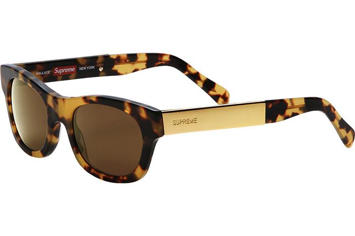 Supreme Summer 2013 Sunglasses 14
