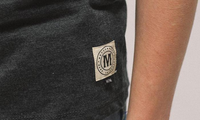 Urban-Industry-x-Muttonhead-T-shirts-3