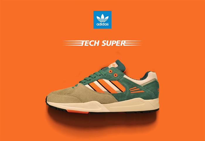 adidas-Originals-Tech-Super-Size-Exclusive-02