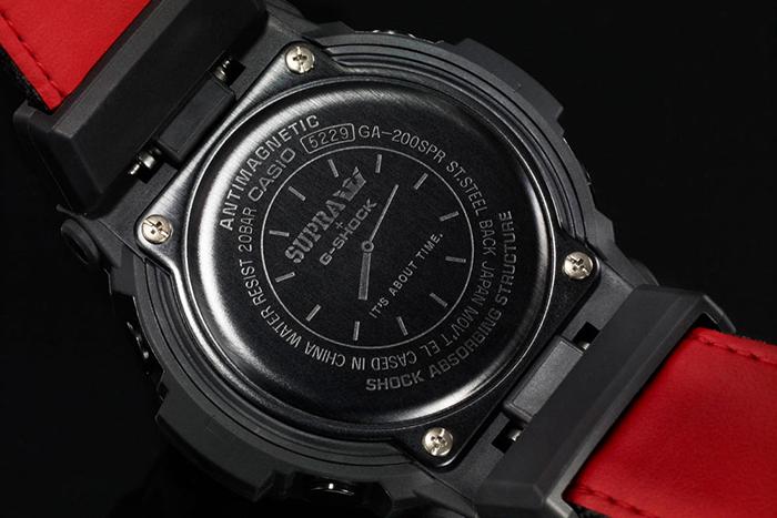 casio-g-shock-x-supra-30-year-anniversary-03