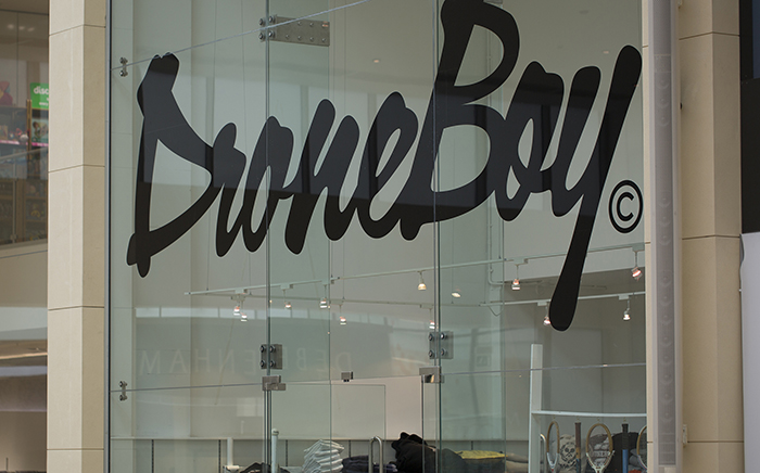 Droneboy-Cardiff-Tennis-Store-1