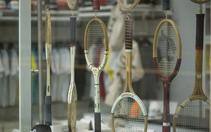 Droneboy-Cardiff-Tennis-Store-2