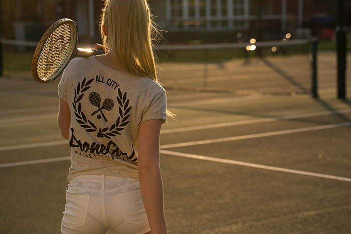 Droneboy-Cardiff-Tennis-Store-23