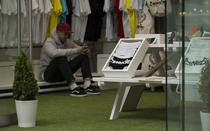 Droneboy-Cardiff-Tennis-Store-4