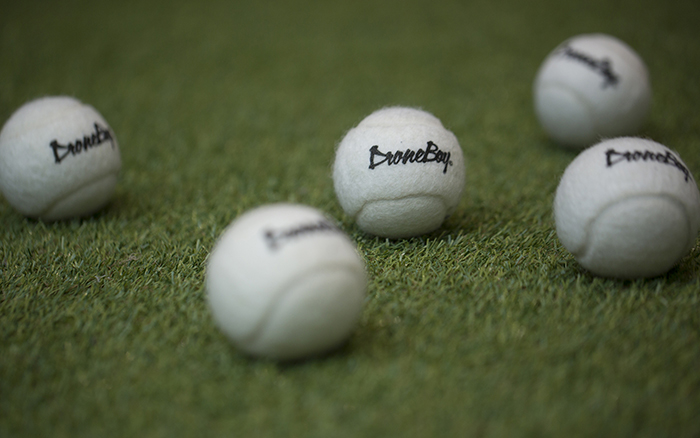 Droneboy-Cardiff-Tennis-Store-8