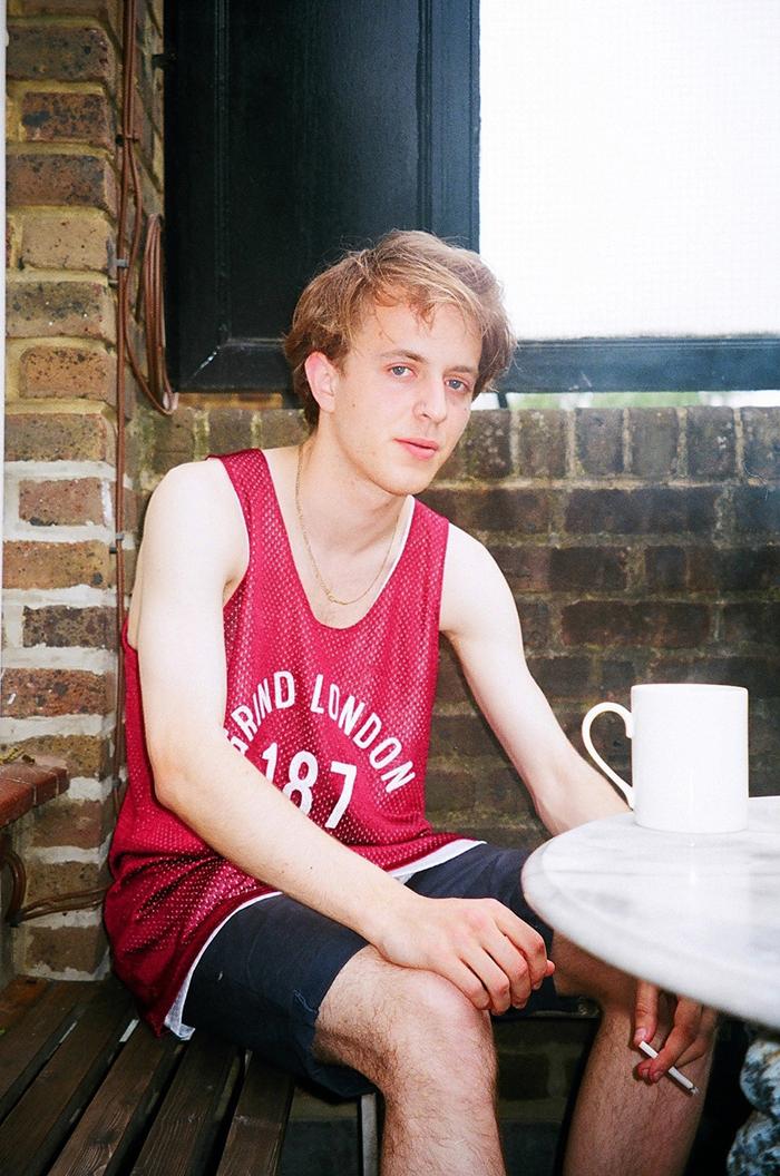 Grind-London-Summer-Lovin-1