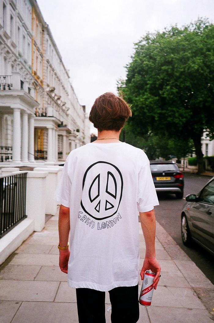 Grind-London-Summer-Lovin-7