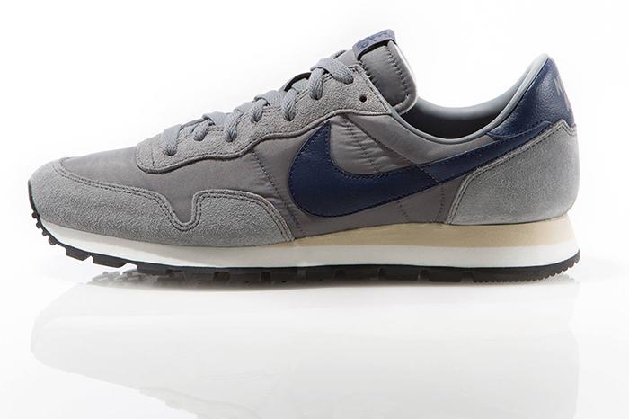 40a101e8876cd Nike Air Pegasus OG Pack 2013 83 89 92 02 ...