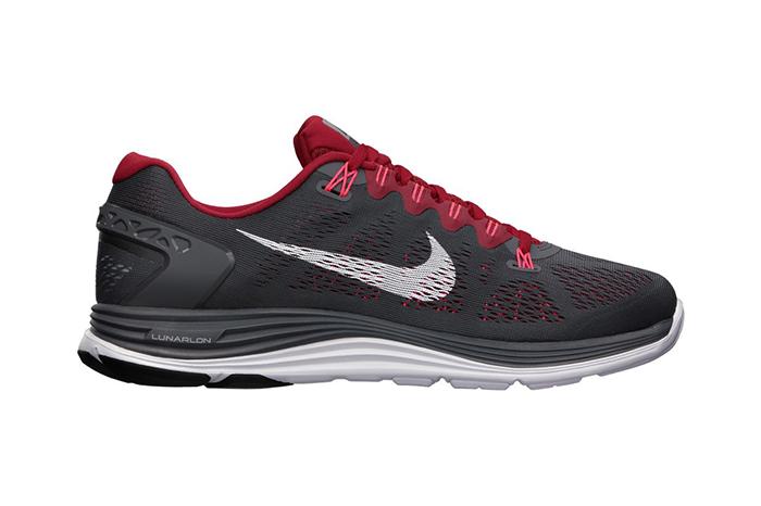 Nike LunarGlide 5 04