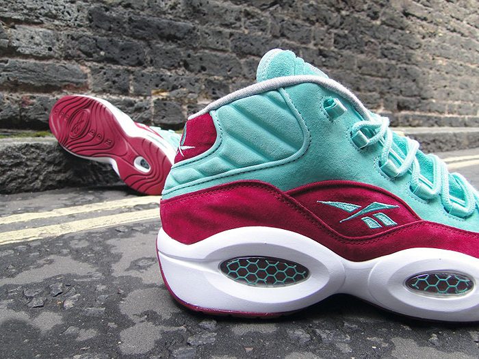 SNS-Reebok-Question-Mid-A-Shoe-About-Nothing-05